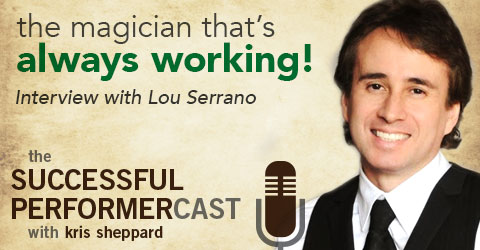 018-Lou-Serrano-Magician-Always-Working
