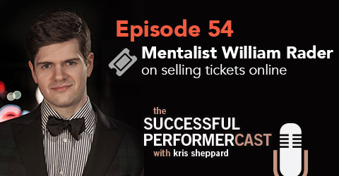 054-William-Rader-Selling-Tickets-Online