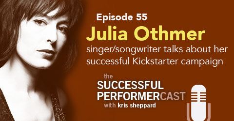 055 Julia Othmer Singer Songwriter