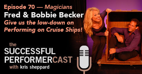 070-The-Beckers-Gigs-On-Ships