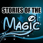 stories-of-the-magic-podcast