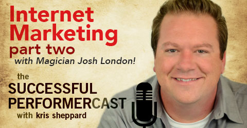 081-Josh-London-Internet-Marketing-Pt2