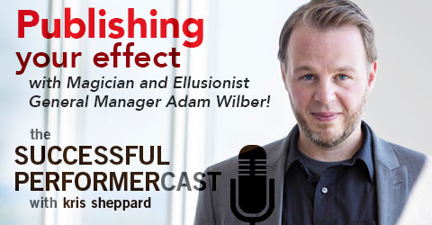 082-Adam-Wilber-Ellusionist-GM