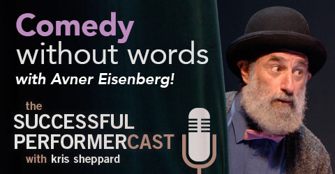 084-Avner-Eisenberg-Comedy-without-words