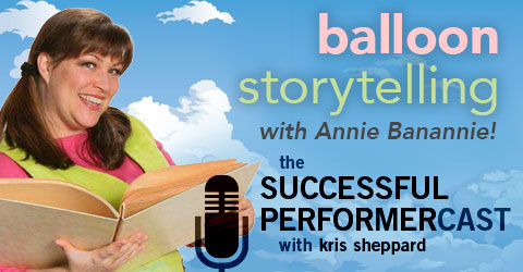 085-Annie-Banannie-Balloon-Storyteller