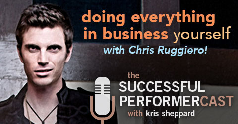 086-Chris-Ruggiero-Juggling-Business