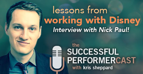 087-Nick-Paul-lessons-from-working-with-disney