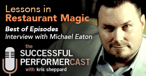 BO1-Michael-Eaton-restaurant-magic
