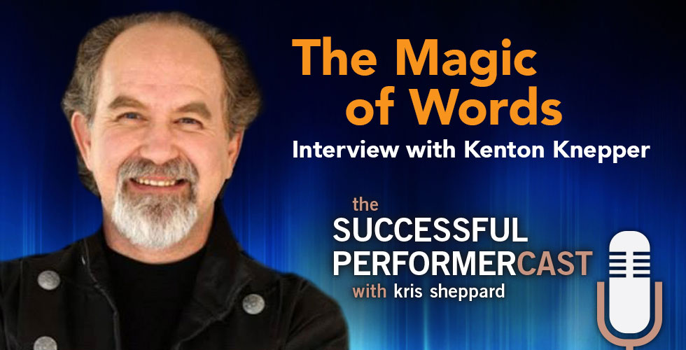 088-Kenton-Knepper-the-magic-of-words