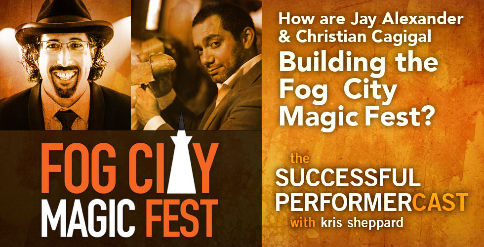 Bonus-Fog-City-Magic-Fest
