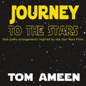 journey-to-the-stars