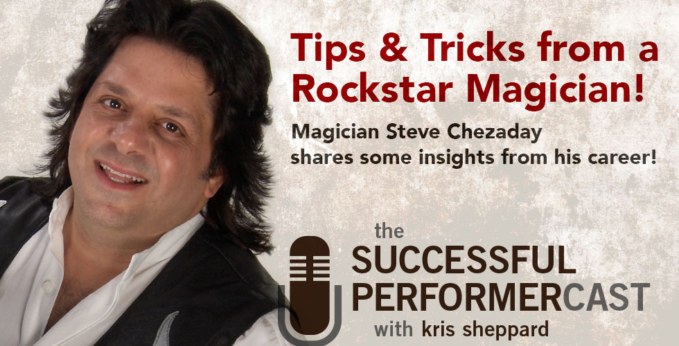 095-Steve-Chezaday-Rock-Star-Magician